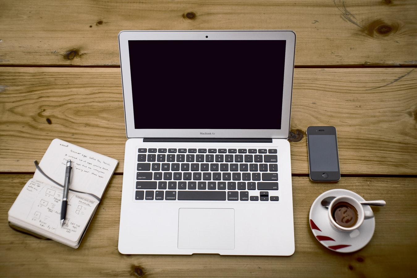 5 sites pour trouver un emploi à l'étranger